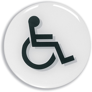 disabled logo2